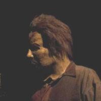 Idahos Michael Myers Robert Lamothe