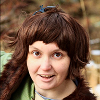 Sarah Talbert