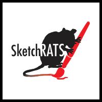 SketchRATS